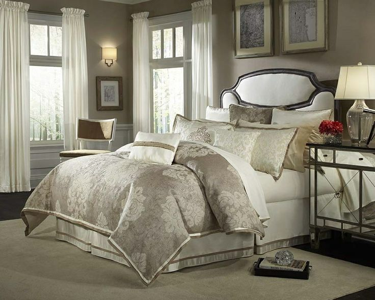 home design bedding. Colonial Bungalow Family Home Design  Kids Bedding Bunch Interior Ideas 127 best BEDDING images on Pinterest Bed linens Debenhams and