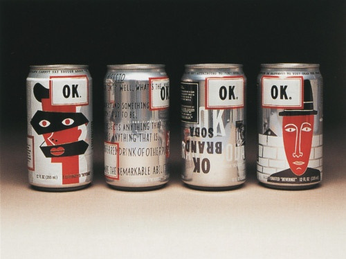 17 Best ideas about Ok Soda on Pinterest | Vintage diner, Retro ...