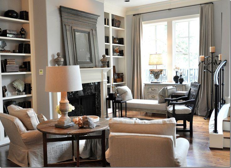 125 Best Beautiful Denliving Rooms Images On Pinterest  Front Prepossessing Living Room Design Planner Design Ideas