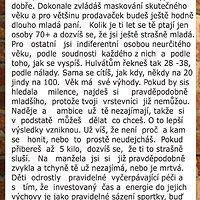 Zboží prodejce dílnička / Zboží   Fler.cz