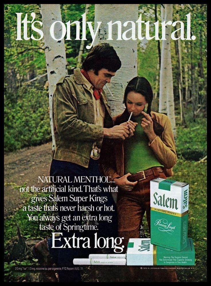 Old you have buy cigarettes Camel Sweden