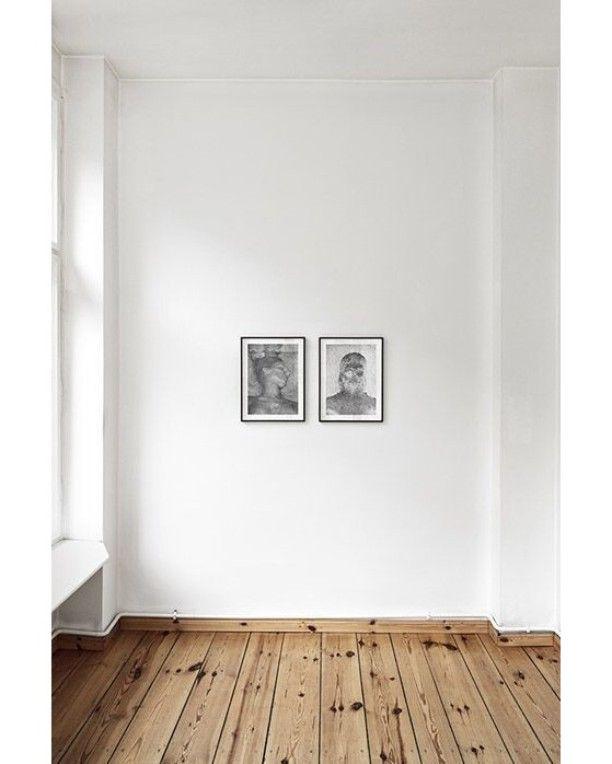 251 besten wand bodengestaltung bilder auf pinterest badezimmer fliesenboden und. Black Bedroom Furniture Sets. Home Design Ideas