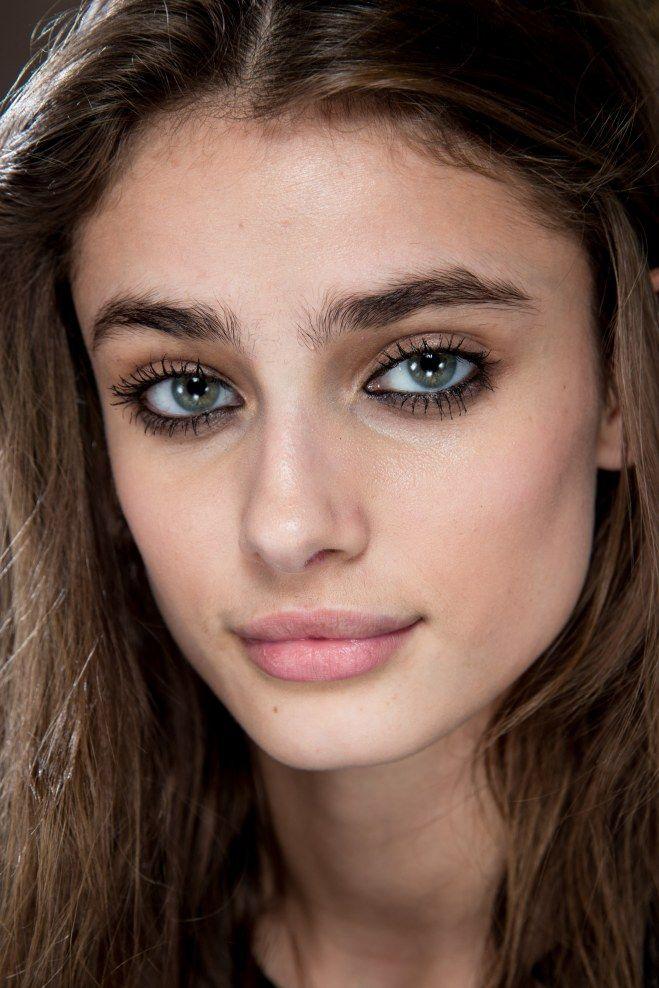 Ideas de maquillaje para sacar todo tu sexappeal #maquillaje #sexy #makeup #look