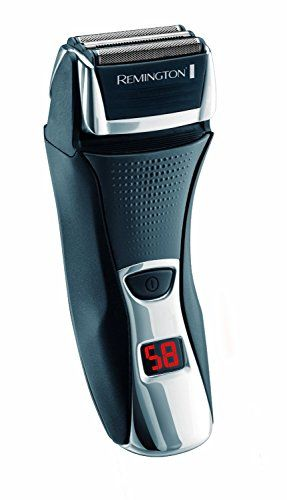 Special Offers - Cheap Remington F7-7800 Mens Interceptor Foil Shaver with Charge Stand Black - In stock & Free Shipping. You can save more money! Check It (October 22 2016 at 09:56AM) >> http://electricshaverusa.net/cheap-remington-f7-7800-mens-interceptor-foil-shaver-with-charge-stand-black/