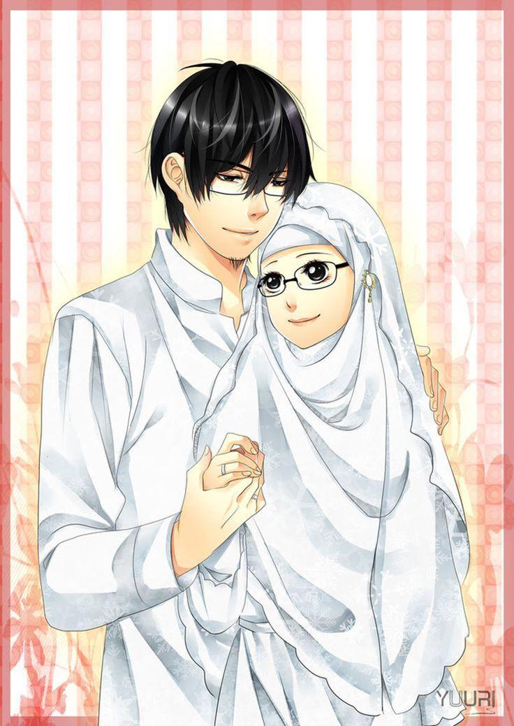 muslimmanga26 Kartun
