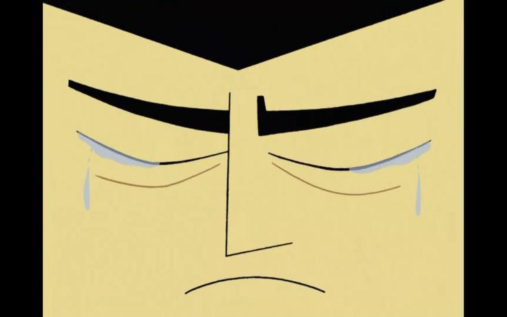 Tfw There Is Only 1 More Episode And Its All Over Samuraijack