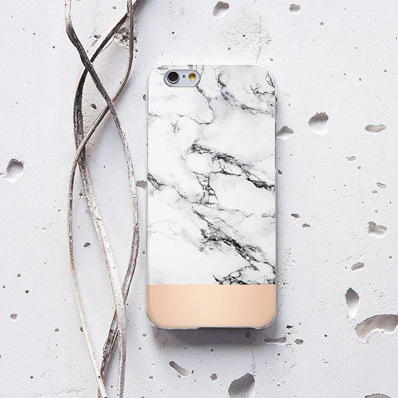 IPhone mármol blanco mármol teléfono caso iPhone 6 por WolfCases #Iphone5s #iphone7deals, #Iphone6