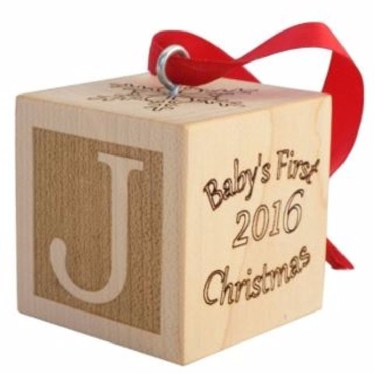 baby christmas ornaments ornament babies babys first personalized australia