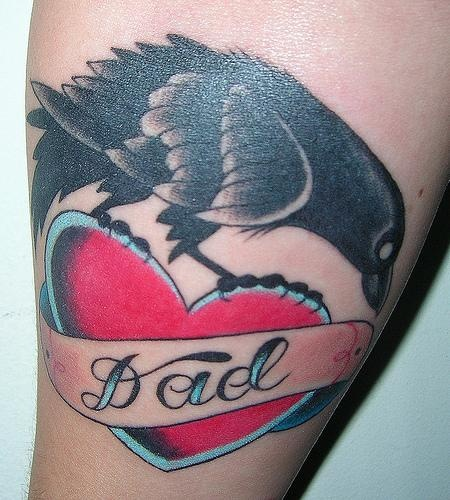 Tattoo Ideas Rip Dad: 17 Best Images About Dad Tattoo Ideas On Pinterest