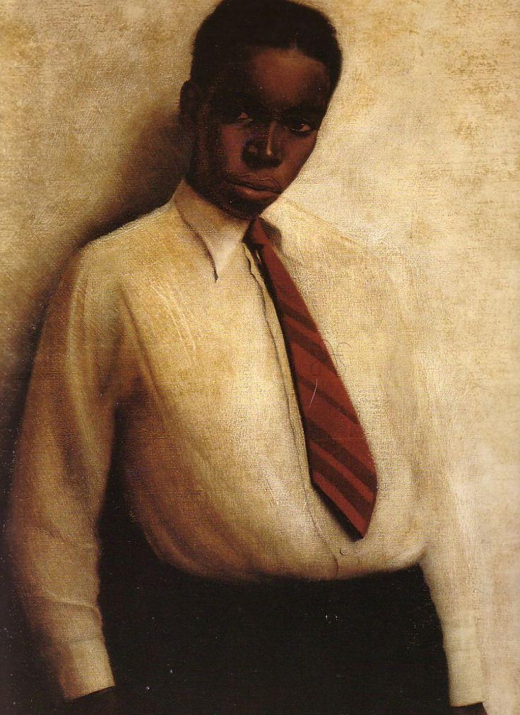Archibald Motley Jr Paintings For Sale