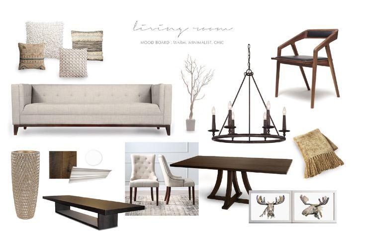 Furniture Presentation Boards Urban Design In 2020 Interior Design Presentation Boards Interior Design Presentation Presentation Board