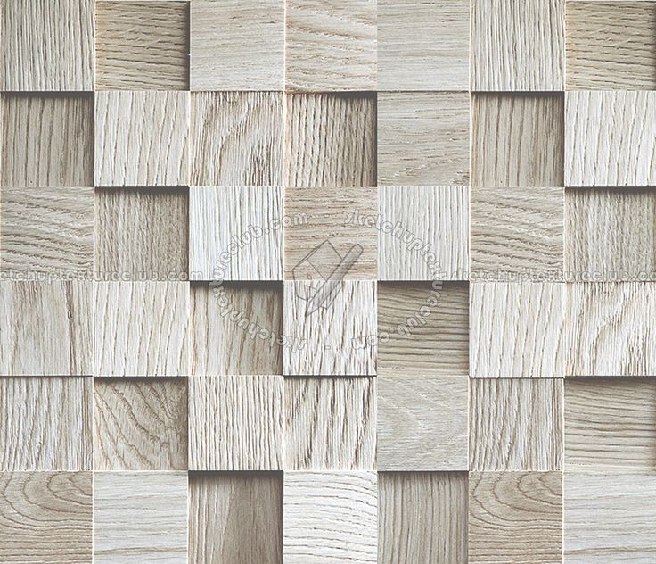 Texture seamless | Wood wall panels texture seamless 04595 ...