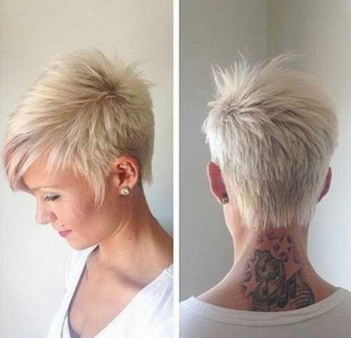 Trendy-Short-Hair-Cuts