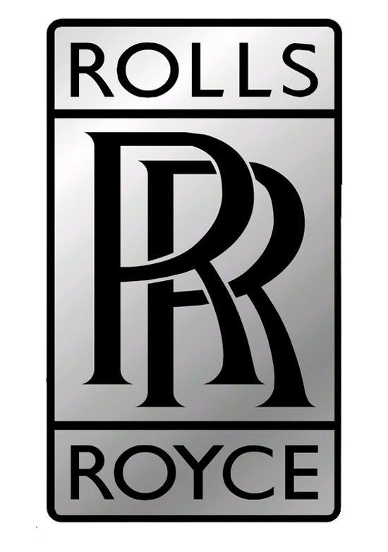 Historia de la marca de coches Rolls-Royce | Autobild.es