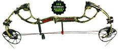 Best Hunting Bows: OL Reviews and Ranks 15 New Compound Bows for 2013 | Outdoor Life
