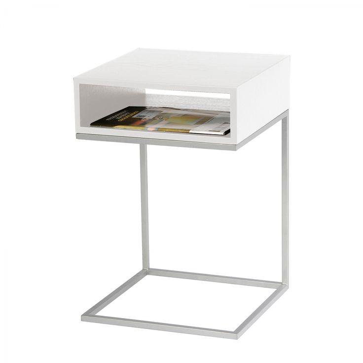 Beistelltische Weiss 20 best beistelltische images on furniture home ideas