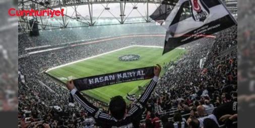 Beşiktaş taraftarından sessiz tezahürat rekoru : Beşiktaş taraftarları 1 Kasımda Vodafone Arenada oynanacak Napoli maçında yeni bir rekor kırmaya hazırlanıyor. Karşılaşmaya gelecek 42 bin taraftar bir anda susarak işitme engelli taraftarların oluşturduğu koro öncülüğünde dünyanın en sessiz tezahüratını yapacak.  http://ift.tt/2d9zC67 #Türkiye   #sessiz #Beşiktaş #susarak #işitme #anda
