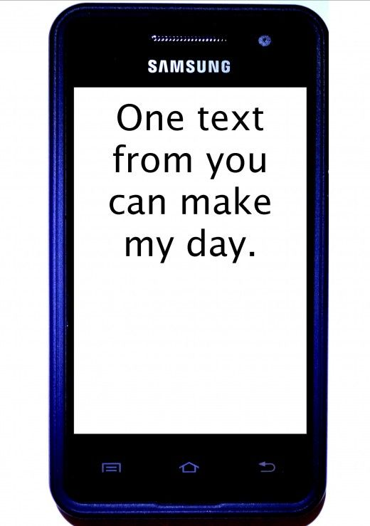 best valentine sms english