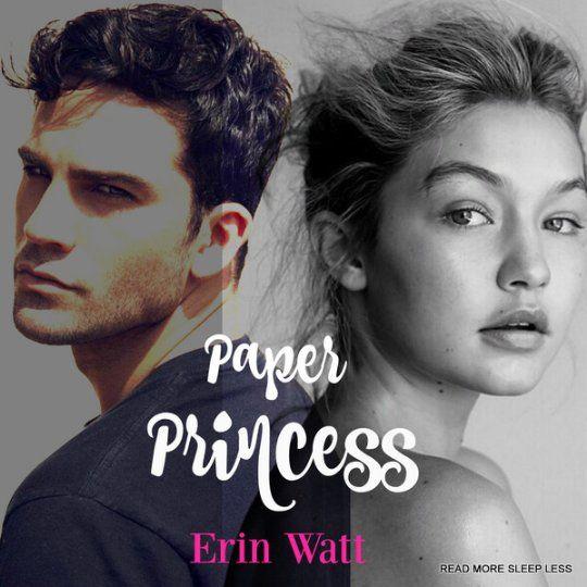 18 Best Images About Paper Princess On Pinterest Black Paper Princess