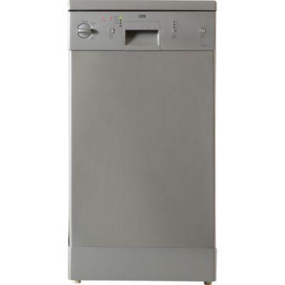 Lave vaisselle 45 cm LISTO LVS49 L2s, Lave-vaisselle 45 cm sur Boulanger  249€