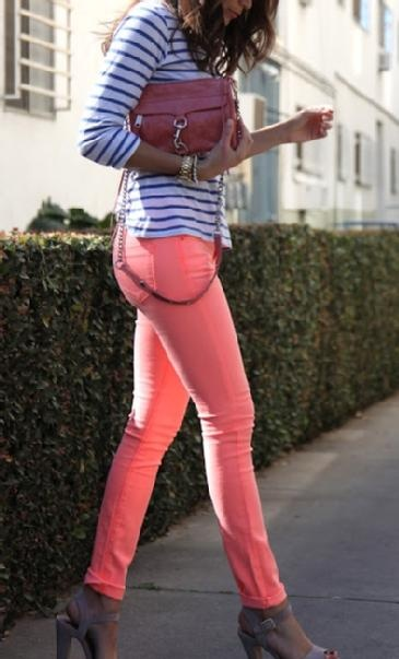 33 best images about FLUORESCENT PANTS on Pinterest | African ...