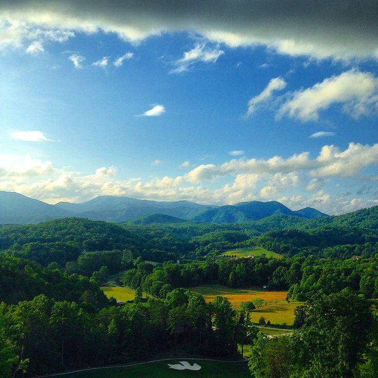 1000+ Images About North Carolina On Pinterest