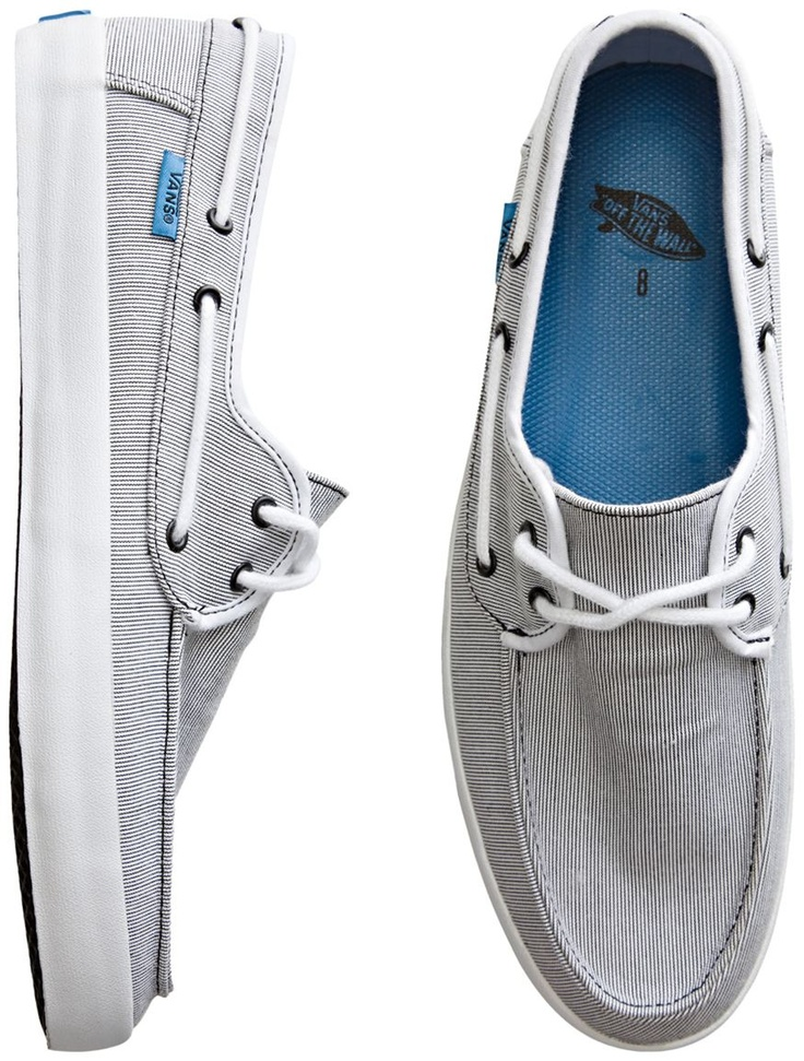 vans like these colors have this shoe in tan and white