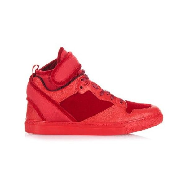 25 best ideas about balenciaga sneakers on