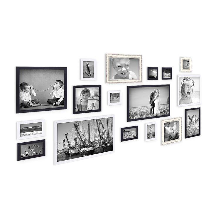 7 besten Bilderrahmen Bilder auf Pinterest | Bastelarbeiten ...