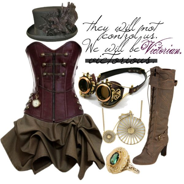 """Uprising"" by princesschandler on Polyvore"