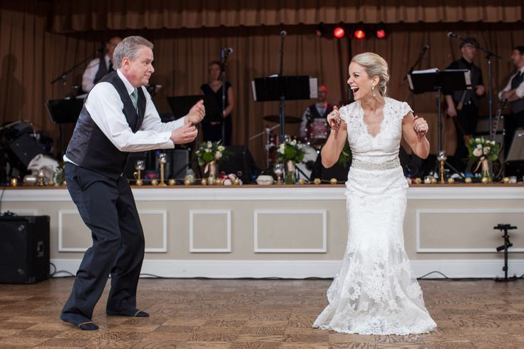 Our Funny Father Daughter Dance Ever Paisley Sparrow Father Daughter Wedding Dance Father Daughter Dance Father Daughter Wedding