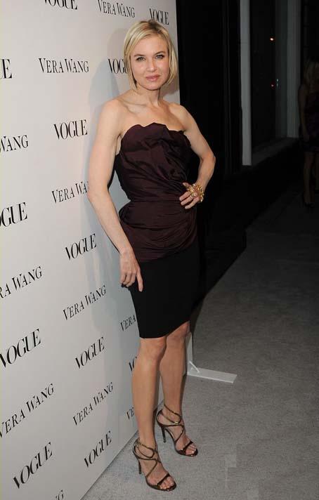 Feet Renee Jones nudes (27 foto) Hacked, iCloud, cleavage