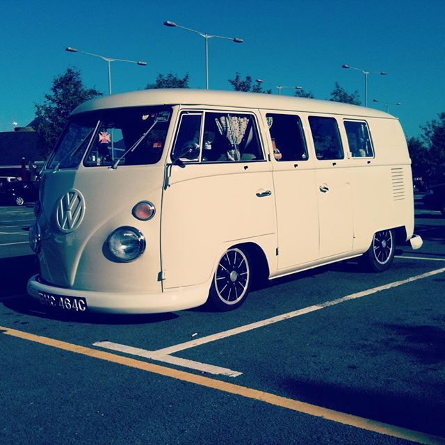 #weddingcar #wedding #split #vdub #vwwedding #vwcamperweddinghire #vwcampervan #split #vwweddings #weddinghire