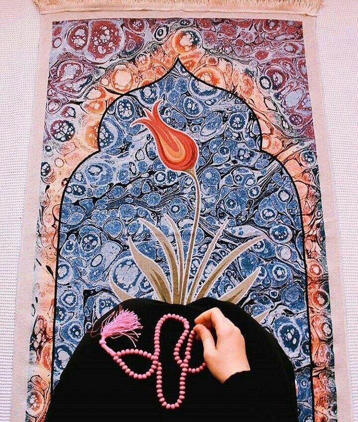 Pin Oleh Messari Abdellatef Di N A M A Z Seni Islamis Seni Kertas Dinding