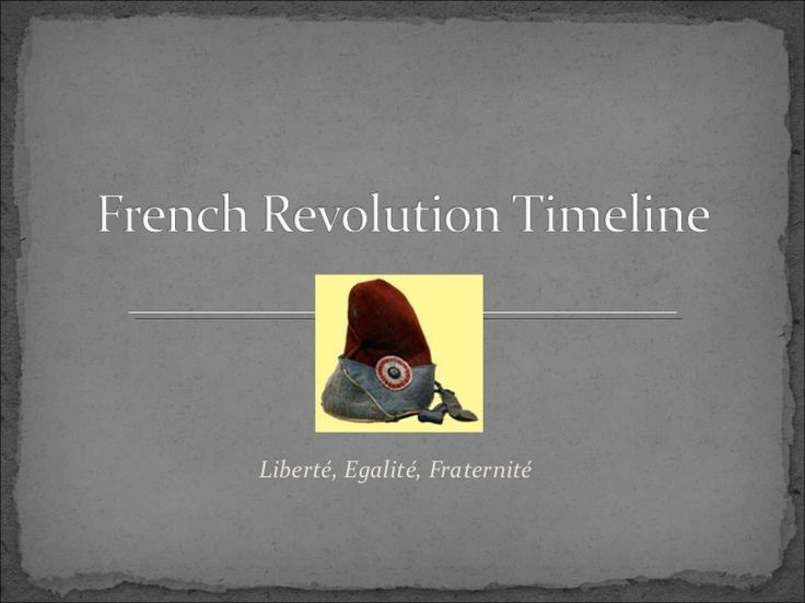 French revolution project//essay HELP PLEASE!?