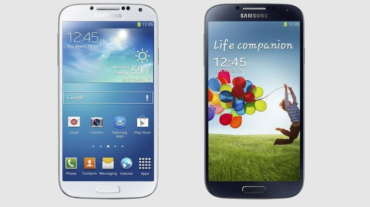 Update Galaxy S4 LTE I9505 to XXUFNBA Android 4.4.2 KitKat Stock Firmware