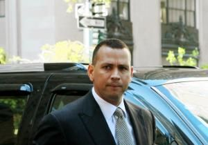 After months of scorched-earth attacks on Major League Baseball and even its Players Association, Alex Rodriguez and his band of high-priced attorneys abruptly dropped the disgraced Yankee third baseman's lawsuits against MLB, commissioner Bud Selig and the MLBPA on Friday.