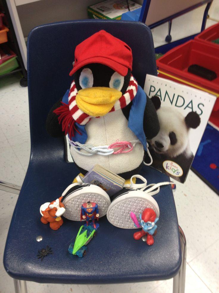 Classroom Mascot Ideas ~ Best images about st grade cute ideas bulletin