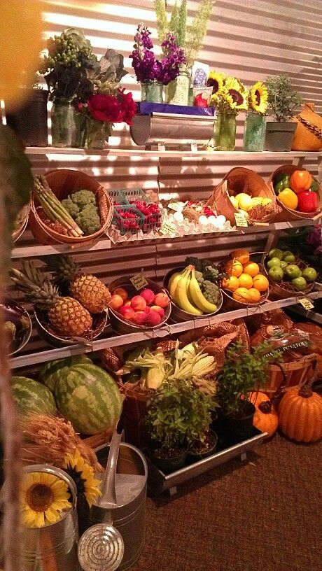 Best images about farmers market on pinterest farm