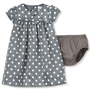 love this dress for my soon to be born sister  Valerie   CARTERS