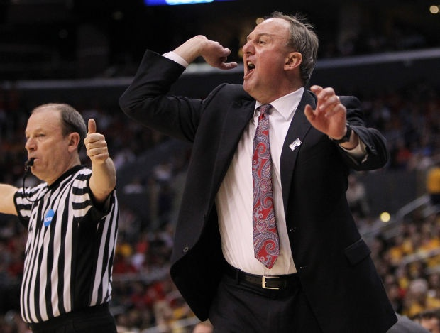 ohio state basketball on pinterest | Arizona vs. Ohio State basketball