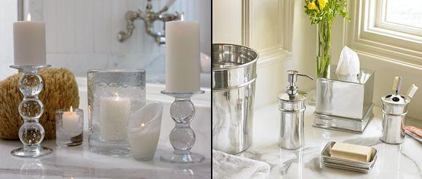 httpwwwcurtomuitocomwpcontentuploads201405banheirosdecoradosaces -> Acessorios Banheiro Pequeno
