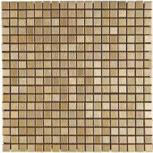 mosaico aureo de anjasora