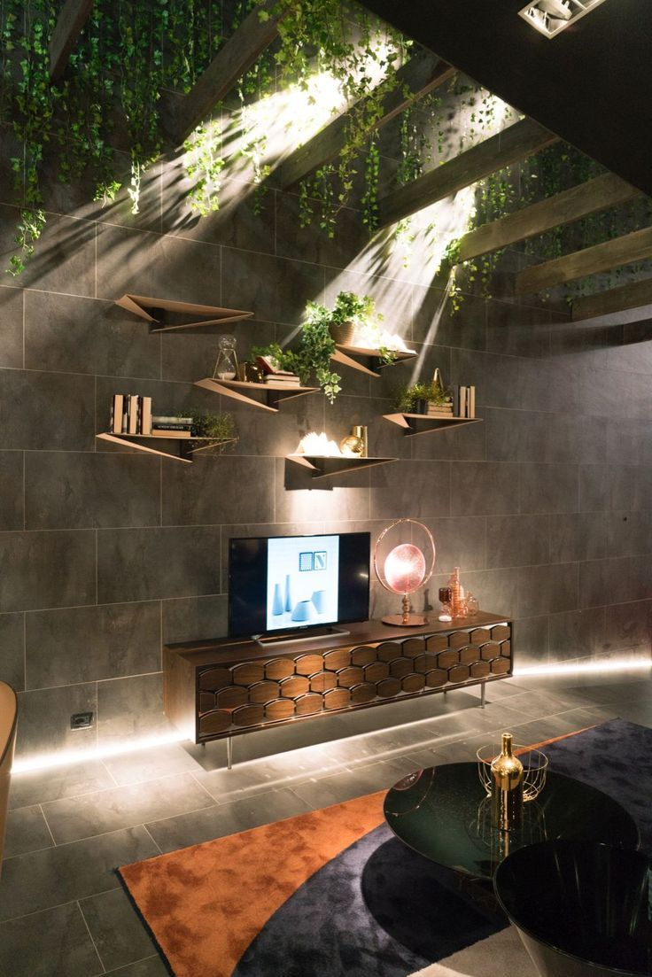 14 Beautiful Accents For Modern Home Interiors Modern Houses