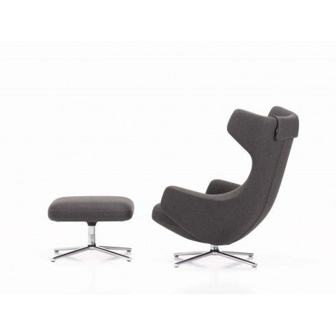 60 besten Design stoelen | Design chairs Bilder auf Pinterest ...