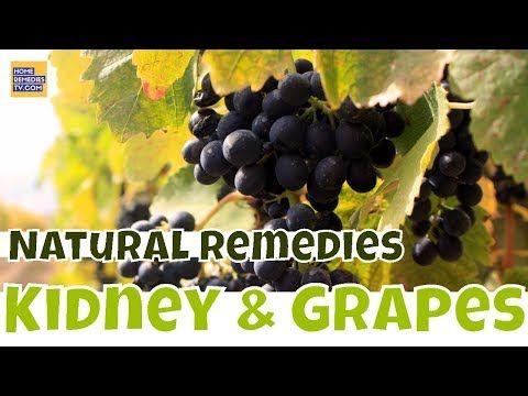 PREVENT KIDNEY DISEASES with Grapes: The NATURAL Medicine for KIDNEYS PROBLEMS  Grapes for KIDNEY https://homeremediestv.wordpress.com/2017/11/15/prevent-kidney-diseases-with-grapes-the-natural-medicine-for-kidneys-problems-grapes-for-kidney/ #HealthCare #HomeRemedies #HealthTips #Remedies #NatureCures #Health #NaturalRemedies  #HealthCare #HomeRemedies #HealthTips #Remedies #NatureCures #Health #NaturalRemedies  Benefits Of Grapes For KIDNEY HEALTH. How to PREVENT KIDNEY DISEASES with…