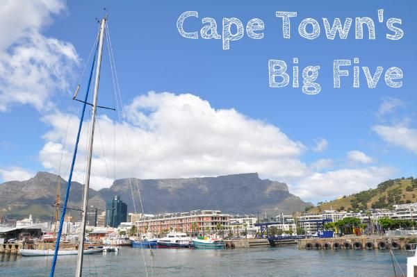 18 best images about notey travel guide to cape town on for Cape town travel guide