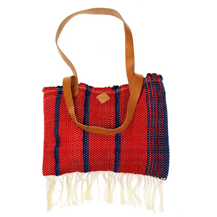 "Unique Loom handmade woven ""kourelou"" handbag ""Klotho""!!! http://etsy.me/1MbjJpO  #Loom #Woven_with_Grace_and_Artistry #unique #handmade #woven #kourelou #bag #shop #online #at #etsyshop #loommade www.loomhandmade.com"