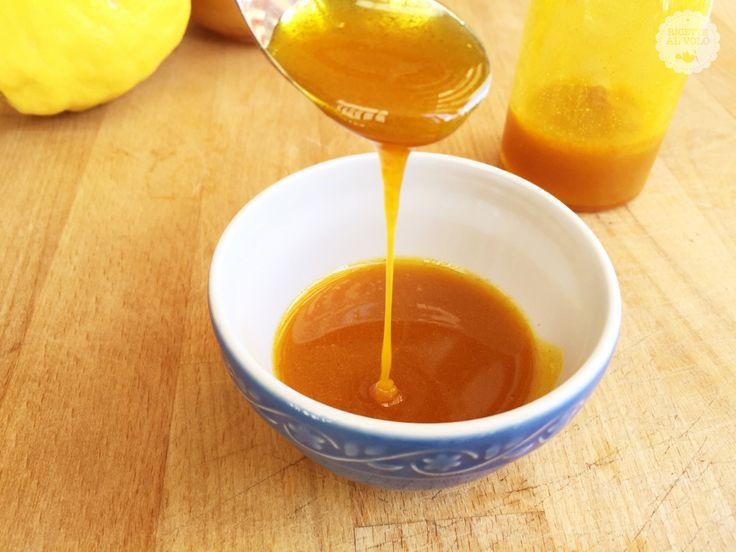 Lo sciroppo alla curcumae miele è uno sciroppo molto gustoso a base di miele da utilizzare aggiunto ad una bevanda calda, ad una tisana o da assumere così da solo a cucchiaini. La ricetta è molto semplice ma i suoi benefici, come vedremo, sono assai numerosi. La curcuma infatti, detta anche lo zafferano delle Indie […]