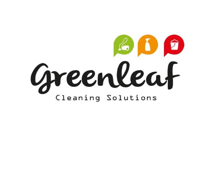 Cleaning solutions logo